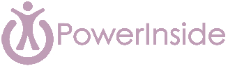 Powerinside - Coach & Terapeut Karina Nissen From